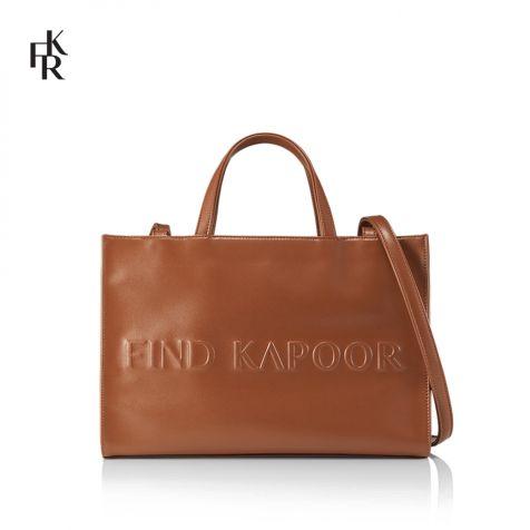 Túi xách nữ Find Kapoor Mona Bag 32 -   vàng